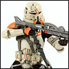 Review_SCAirborneTrooper07