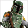 Review_SCBobaFett03