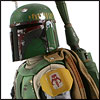 Review_SCBobaFett08