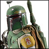 Review_SCBobaFett10