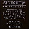 Review_SCDewback10