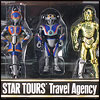 Review_STARTOURSTravelAgency23