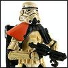 Sandtrooper (VC112)
