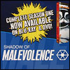 Review_ShadowOfMalevolenceDVD03
