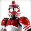 Shock Trooper - SW [TPM 3D] - Movie Heroes (MH01)