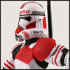 Shock Trooper - TAC - Saga Legends