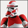 Shock Trooper - TVC - Basic (VC110)