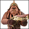 Review_SneakPreviewWookieeWarriorROTS04