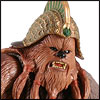 Wookiee Warrior - ROTS - Sneak Preview (3 of 4)