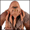 Review_SneakPreviewWookieeWarriorROTS09