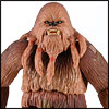Review_SneakPreviewWookieeWarriorROTS11