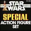 Review_SpecialActionFigureSetDroid01