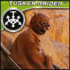 Review_TuskenRaiderDTF14