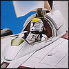 Republic V-19 Torrent Starfighter - TVC - Vehicles
