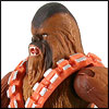 Wookiee Warrior [Brown] - ROTS - Basic (III 43)