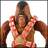 Review_WookieeWarriorBrownROTS11