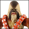Wookiee Warrior [Tan] - ROTS - Basic (III 43)