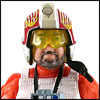 Yavin Pilot Pack - SW [TPM 3D] - Exclusives