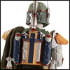 Review_ARTFXBobaFett04