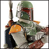 Review_ARTFXBobaFett12