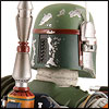 Review_ARTFXBobaFett13