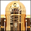 R2-D2 (Commemorating 60 Years Of Excellence) - ARTFX+