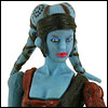 Aayla Secura (Jedi Knight) - SW [S - P2] - Basic ('03 #11)