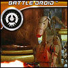 Review_BattleDroidMH0411