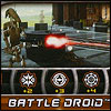 Review_BattleDroidMH2224