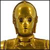 See-Threepio (C-3PO) (VC06)