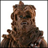 Chewbacca - TLC - Basic (BD 3)