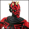 Darth Maul - SW [Y/AOTC] - The Clone Wars (CW08)