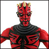 Review_DarthMaul2013TCW19