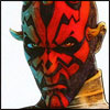 Review_DarthMaul2013TCW20