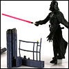Review_DarthVaderBespinSWS012