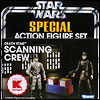 Review_DeathStarScanningCrewTVC01