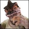 Dexter Jettster (Coruscant Informant) - SW [S - P1] - Basic ('02 #16)