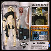 Review_DroidFactorySandtrooper01
