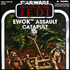 Review_EwokAssaultCatapult01