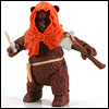 Review_EwoksComicPacks020
