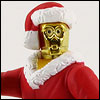 Review_HolidayEditionR2D2C3PO002