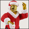 Review_HolidayEditionR2D2C3PO003