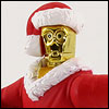 Review_HolidayEditionR2D2C3PO006