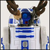 Review_HolidayEditionR2D2C3PO007
