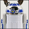 Review_HolidayEditionR2D2C3PO008