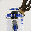 Review_HolidayEditionR2D2C3PO010