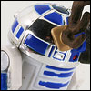 Review_HolidayEditionR2D2C3PO011