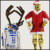 Review_HolidayEditionR2D2C3PO014