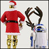 Review_HolidayEditionR2D2C3PO015