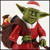 Holiday Edition [Yoda] (2nd Edition) - SW [S - P3] - Exclusives